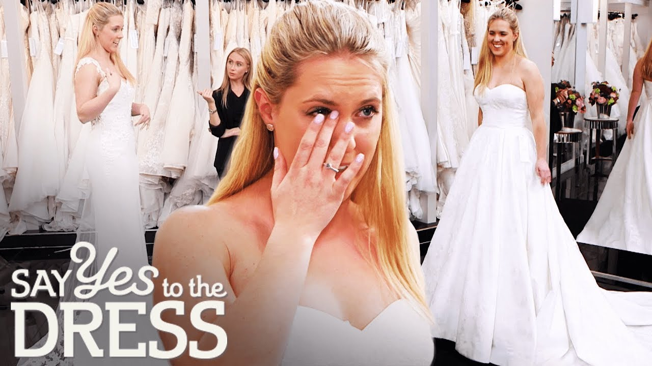 say yes to the dress uk free online