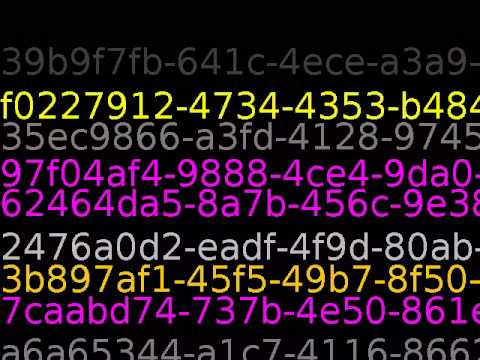68ae9c99-1663-4858-90c2-cbec9c6d14f5