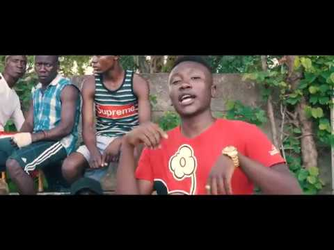 TOKOTA BOYS & 408 EMPIRE - WALITWISHIBA IFWE (Official Music Video) ZAMBIAN MUSIC VIDEOS 2018