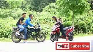 Dj Naino Ki to baat Naina Jaane Hai HD video
