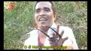 BAKUT MAWAN.mp4