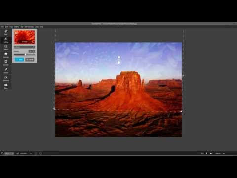 How To Install And Get Started With Pixlr For Windows
