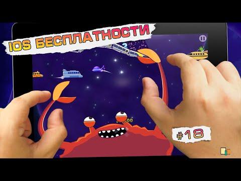 В контакте ВКонтакте вход вконтакте добро пожаловать