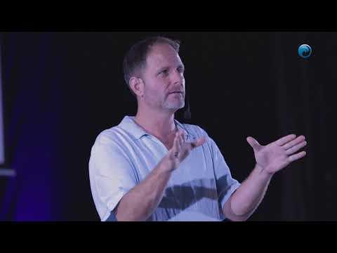 To Be Like Jesus | Scott Hanson