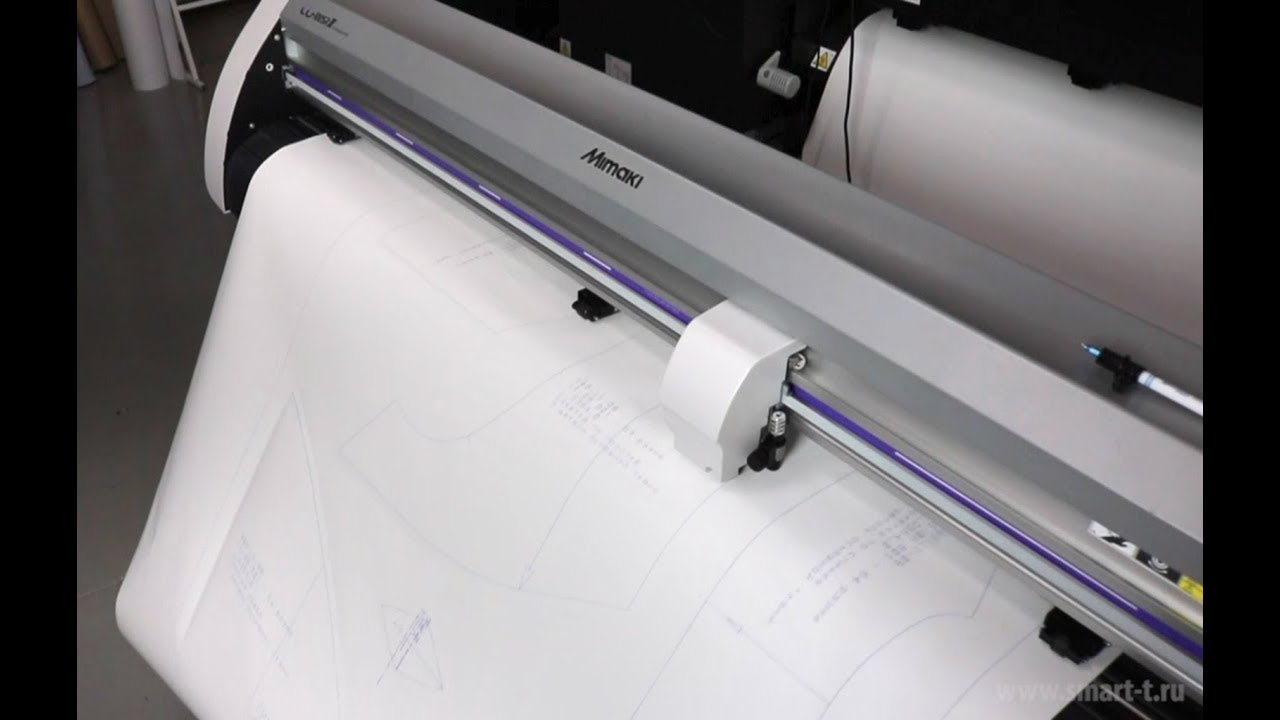 MIMAKI CG-75ML WINDOWS 8 X64 DRIVER DOWNLOAD