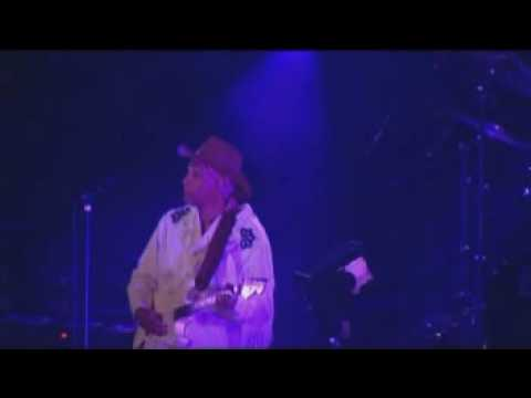 Arthur Lee and Love - Forever Changes Concert (Alone Again Or & A House is Not a Motel)