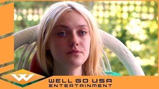 VERY GOOD GIRLS (2014) - Official US Trailer | Well Go USA