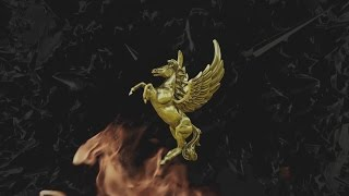 Смотреть клип Phuture Noize - Fire
