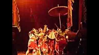 Video Sumpah Abimanyu by Swargaloka Jakarta - Sumitra Gugur download MP3, 3GP, MP4, WEBM, AVI, FLV Juni 2018