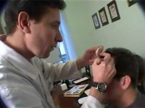 Клиники по лечению волос новосибирск