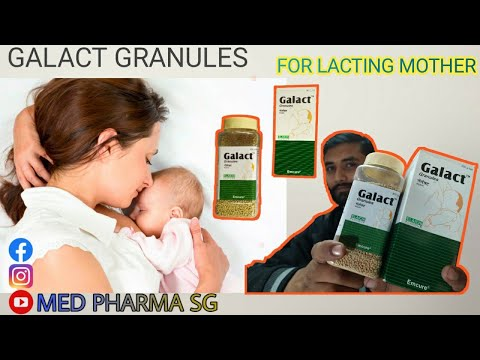 galact-granules-..-for-lacting-mother-by-med-pharma-sg