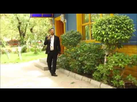 Download Wakar film Gidan farko