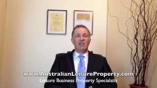 how to price your business property for a quicker and more profitable sale