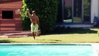 Смотреть клип Stereoclip - If I Die