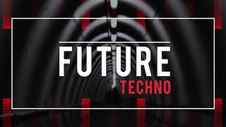 Future Techno - Sample Tools by Cr2 (Sample Pack)