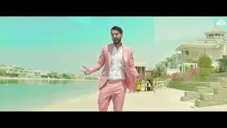 New song Akhiyan Nu Mainu Maar Diya Kudiya Ne Gallan Tere Yaar Diya