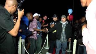 (Trayvon Martin)Gotta be a better way.Mr Smoove feat.Badazz &Dori Appleday