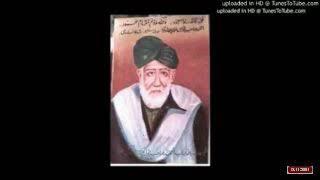 Ahmad Sabi batwar sing by Gulzar Ahmad ghanir