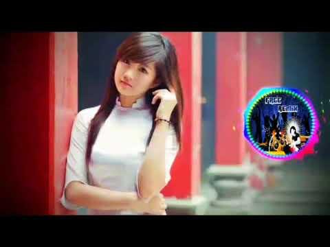 download lagu sayang 2 nella kharisma mp3