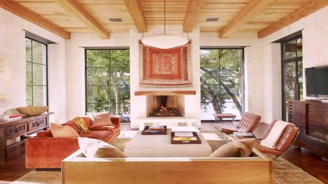 Native Living Room Interior Design See Description Youtube