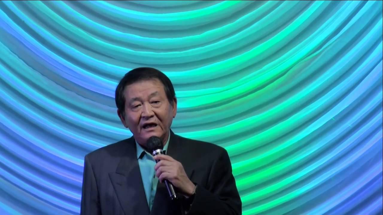 第47回 K2発表会 伊藤孝司 北か...