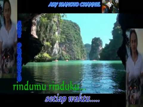 Broery Marantika-Rindumu Rinduku [HQ AUDIO]
