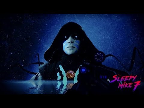 Destiny 2 - Glitch into Trials of the Nine Flawless Room!