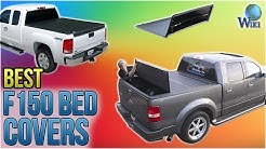 10 Best F150 Bed Covers 2018