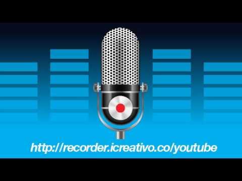 Kci & Jojo Crazy (Instrumental)