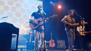 """Belle and Sebastian """"Another Sunny Day"""" Live Paris 2018"""