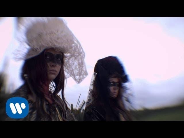 Slipknot - XIX [OFFICIAL VIDEO] Slipknot - XIX [OFFICIAL VIDEO