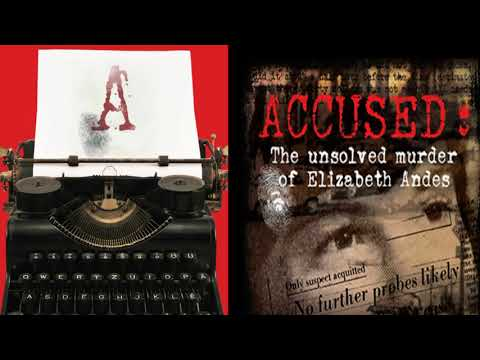 NEWS & POLITICS - Accused - Chapter 6: The strangers