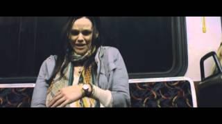 Скорость: Автобус 657 — Русский фан-ролик (2015) HD