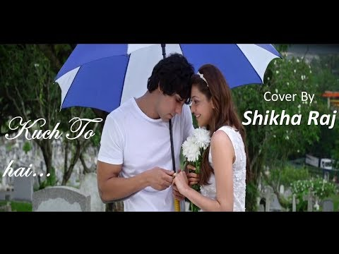Kuch To Hai | Do lafzon Ki Kahani | Armaan Malik | Latest Romantic Hits 2018