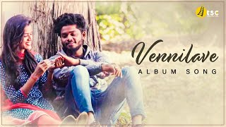 Vennilave | New Tamil Album Video Song 2020 | Tamil Short Cuts | Silly Monks