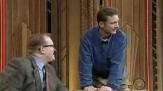 Favourite moments from Whose Line - Part 2
