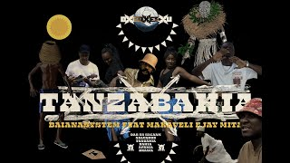 Watch Baianasystem Nauliza video