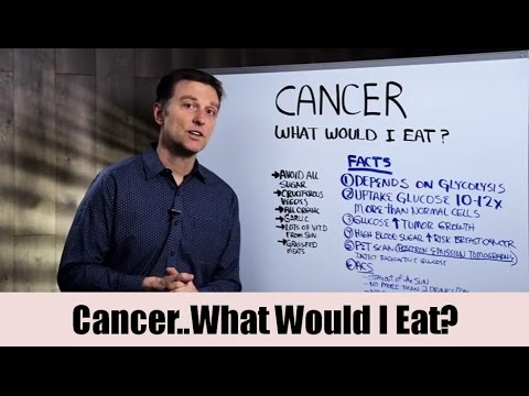 what-would-i-eat-if-i-had-cancer?