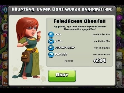 Clash of Clans | NEW TH7 HYBRID BASE | AIR SWEEPER DEFENSE | NEW UPDATE