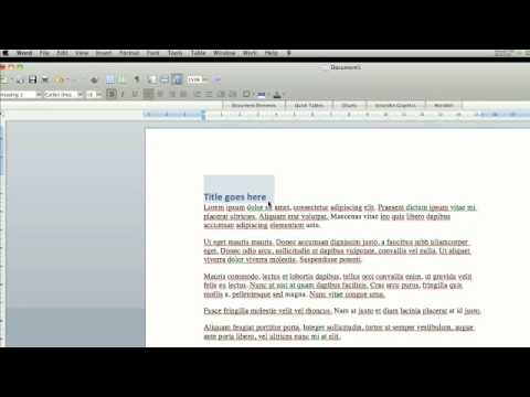 how to close document without exiting word 2010