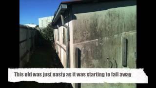 Asbestos removal Melbourne.mov