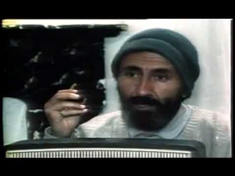 Film algérien : 3ayla ki Nass -  عايلة كي الناس