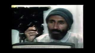 Film algérien  3ayla ki Nass -  عايلة كي الناس