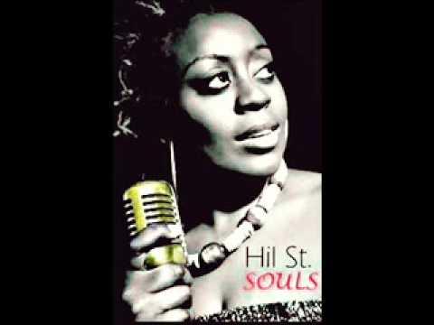 Hil St Soul - Smile