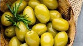 Les bienfaits de l'huile d'olive 772449805 www.biorahma.com