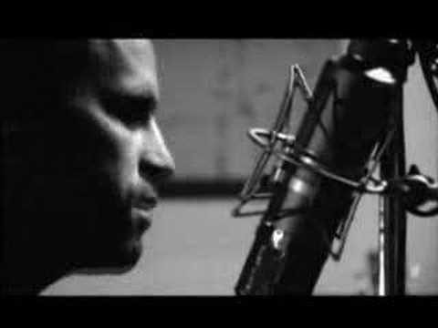 Jack Johnson - They Do They Dont