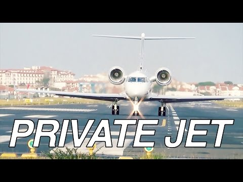 Biggest Youtube Give-Away Ever. Private Jet Flight Winner Announced!