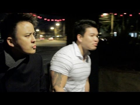 Du Dang va Thuoc Lac - Phan 1 - Nhom Hai Phong Le va Justin Nguyen