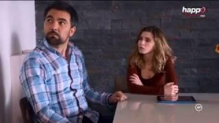 iSerial - Cand mama nu-i acasa - episodul 7 (HD)