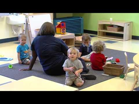 Important Questions you should ask a baby Daycare Center